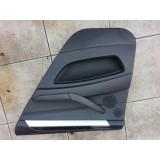 Forro De Porta Traseiro D/ Bmw X6 V8