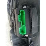 Resistência Ar Condicionado Dodge Journey 3.6