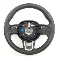 Volante  Jeep Compass  2017