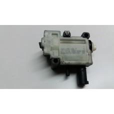 Trava Tanque Combustível Bmw 320 Bmw 320 Mini Cooper