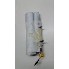 Air-bag Banco Dianteiro Esquerdo Cherokee Longitude 2015 Hp