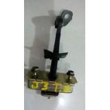 Limitador Porta Traseira Esquerda Jac J3