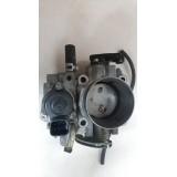 Tbi Corpo Borboleta L200 Triton 3.5