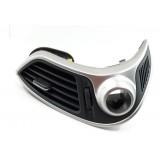 Difusor Ar Direito Hyundai Ix35
