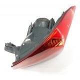 Lanterna Traseira Direita Bmw 328 2014