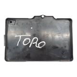 Suporte Bandeja Caixa Bateria Fiat Toro 2018