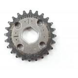 Engrenagem Corrente Motor Bmw 328 2014
