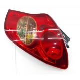 Lanterna Traseira Direito Ssangyong Korando 2011