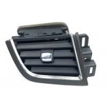 Difusor Ar Esquerdo Ford Edge 2012 4x2