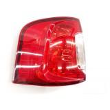 Lanterna Traseira Esquerdo Ford Edge 2012 4x2