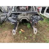 Sucata Frentao Carroceria Painel Range Rover Sport 2017