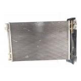 Radiador Ar Condicionado Bmw 120 320 X1 2011