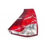 Lanterna Traseira Esquerda Honda Crv 4x2 2013