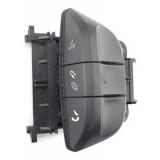 Botão Comando Telefone Volante Honda Crv 4x2 2013