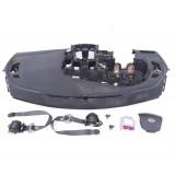 Kit Airbag  Kia Cadenza 2012