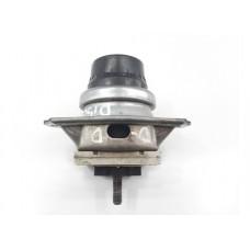 Coxim Direito Motor Discovery 4 256 Cv