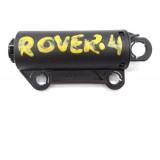 Amortecedor Porta Luva Discovery 4 Diesel Ma