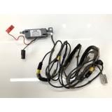 Amplificador Antena Rádio Kia Optima 96271-2t000