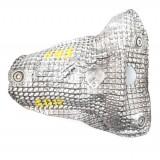 Protetor Calor Coletor Escape Kia Sorento V6 2013