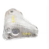 Protetor Calor Coletor Escape Kia Sorento V6 2013 Ds6a