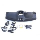 Kit Airbag C200 Kompressor