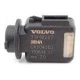 Sensor Temperatura Ar Condicionado Evoque 2.2 190 Cv