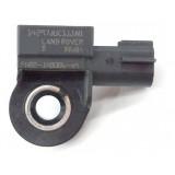 Sensor Impacto Airbag Evoque 2.2 190 Cv