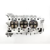 Cabeçote Direito Motor Range Rover 306 Cv