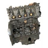 Motor Mercedes C250 Glc           211 Cv