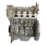 Motor Mercedes Gla Cla A200 B200 156cv