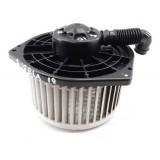 Motor Ventilador Ar Forçado S10 Trailblazer 2019