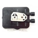 Sensor Nivel Boia Hilux Sw4 G