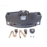 Kit Airbag Fiat Freemont 2.4