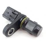 Sensor De Rotação Fiat Toro 2020