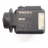 Sensor Temperatura Ar Condicionado Evoque 2.2 Sd4
