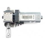 Motor Regulagem Banco Dianteiro E/ Evoque 2.2 Sd4