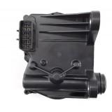 Motor Atuador Acionador Tração 4x4 Hilux Sw4 2.8