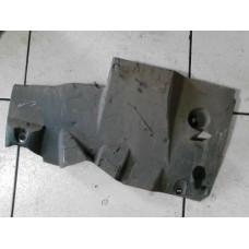 Acabamento Capa Protetora Peugeot 3008