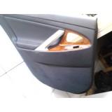 Forro De Porta T/ E/ Do Toyota Camry 2008