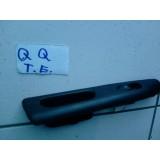 Botão Do Vidro Elétrico T/ E/ Do Chery Qq