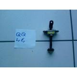 Limitador Da Porta D/ E/ Do Chery Qq
